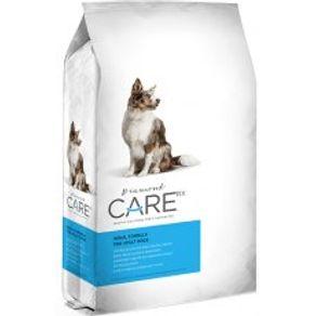 Alimento-para-perro-CARE-renal-formula-DIAMOND-CARE-adultos-todas-las-razas-renal-
