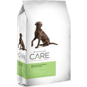 Alimento-para-perro-CARE-sensitive-skin-formula-DIAMOND-CARE-adultos-todas-las-razas-piel-