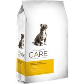 Alimento-para-perro-CARE-sensitive-stomach-formula-DIAMOND-CARE-adultos-todas-las-razas-hipersensibilidad-alimentaria-