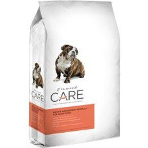 Alimento-para-perro-CARE-weigth-management-formula-DIAMOND-CARE-adultos-todas-las-razas-control-de-peso-