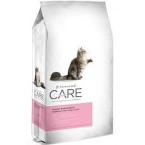 Alimento-para-gato-CARE-weight-management-formula-DIAMOND-CARE-adultos-todas-las-razas-control-de-peso-