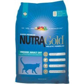 Alimento-para-gato-NGH-adult-cat-NUTRA-GOLD-adultos-todas-las-razas-Pollo