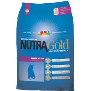 Alimento-para-gato-NGH-indoor-kitten-NUTRA-GOLD-cachorros-todas-las-razas-Pollo
