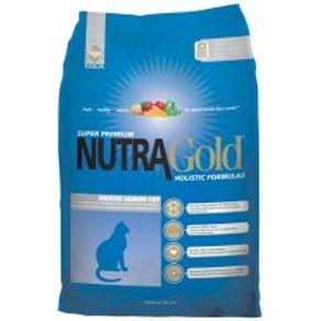 Alimento-para-gato-NGH-indoor-señior-cat-NUTRA-GOLD-adultos-mayores-todas-las-razas-Pollo
