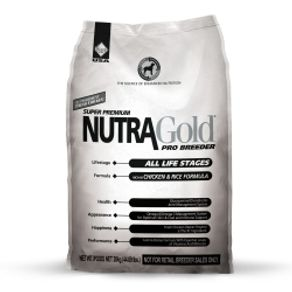 Alimento-para-perro-NGH-pro-breeder-bag-dog-NUTRA-GOLD-adultos-todas-las-razas-Pollo