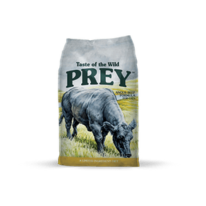 Alimento-para-gato-TOW-PREY-angus-beef-PRAY-todas-todas-las-razas-hollistico-Carne-