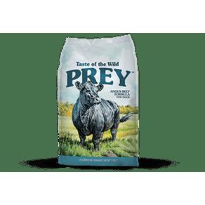Alimento-para-perro-TOW-PREY-angus-beef-PRAY-todas-todas-las-razas-hollistico-Carne-