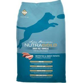 Alimento-para-perro-NG-GF-whitefish---sweet-potato-NUTRA-GOLD-GRAIN-FREE-todas-las-razas-grain-free-Pescado
