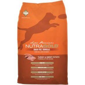 Alimento-para-perro-NG-GF-turkey---sweet-potato-NUTRA-GOLD-GRAIN-FREE-todas-las-razas-grain-free-Pavo