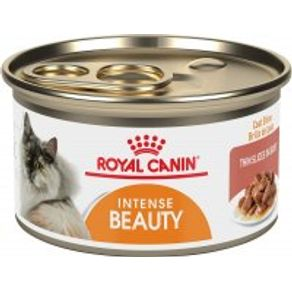 Alimento-para-gato-3P-FCN-INTENSE-BEAUTY-ROYAL-CANIN-adultos-