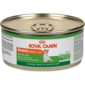 Alimento-para-perro-3P-CHN-ADULT-BEAUTY-ROYAL-CANIN-adultos-