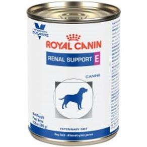 Alimento-para-perro-3P-VDC-RENAL-SUPT-E-ROYAL-CANIN-VETERINARY-DIET-adultos-renal-