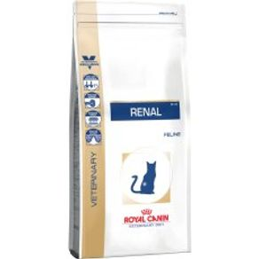 Alimento-para-gato-VDF-RENAL-CAT-ROYAL-CANIN-VETERINARY-DIET-adultos-