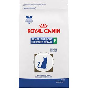 Alimento-para-gato-VDF-RENAL-SUPPORT-F-CAT-ROYAL-CANIN-VETERINARY-DIET-adultos-