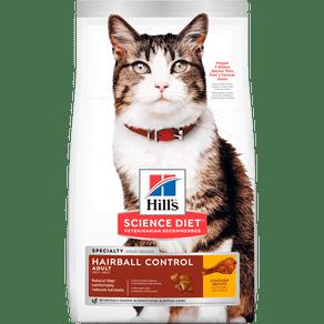 Alimento-gato-F-ADULT-HAIRBALL