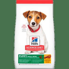 Alimento-Perro-C-PUPPY-SB