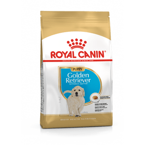 Alimento-Perro-ROYAL-CANIN-BHN-GOLDEN-RETR-PUPPY-13.6-KG
