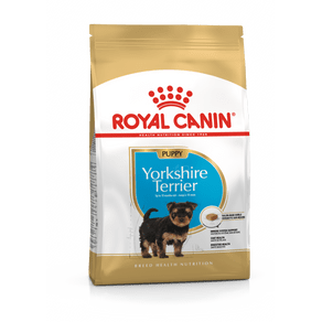 Alimento-Perro-ROYAL-CANIN-BHN-YORKSHIRE-PUPPY-113-KG