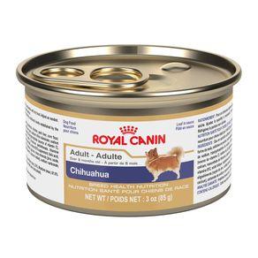 Alimento-Perro-ROYAL-CANIN-3P-BHN-CHIHUAHUA-WET-0.085-KG