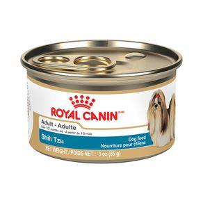 Alimento-Perro-ROYAL-CANIN-3P-BHN-SHIH-TZU-WET-0085-KG
