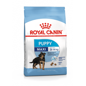Alimento-Perro-ROYAL-CANIN-SHN-MAXI-PUPPY-4KG