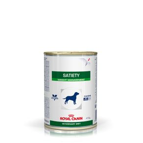 Alimento-Perro-ROYAL-CANIN-3P-VDC-SATIETY-DOG-038KG
