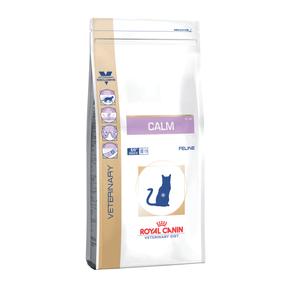 Alimento-Gato-ROYAL-CANIN-VDF-CALM-CAT