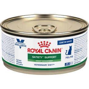 Alimento-Gato-ROYAL-CANIN-3P-VDF-SATIETY-CAT-