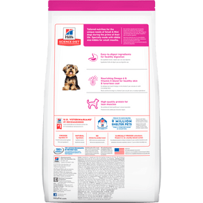 Alimento-Perro-C-ADULT---TOY-BREED-45LB