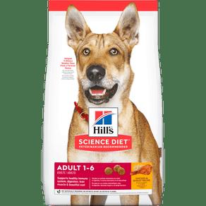 Alimento-Perro-C-ADULT-OB-