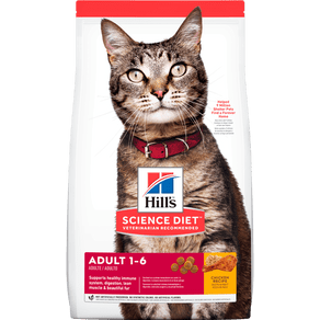 Alimento-para-gato-F-ADULT-OPTIMAL-CARE-HILL-S-adultos-todas-las-razas