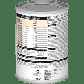 Alimento-Perro-lata-C-MATURE-CHICKEN-