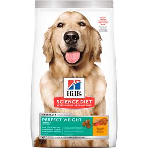 Alimento-Perro-C-ADULT-PERFECT-WEIGHT-