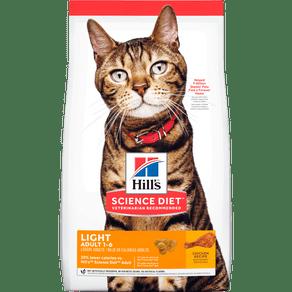 Alimento-gato-F-ADULT-LIGHT-