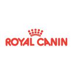 Comida para mascotas Royal Canin