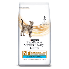 Alimento-Gato-PPVD-FELINE-NF-Advanced-Care-3.63Kg