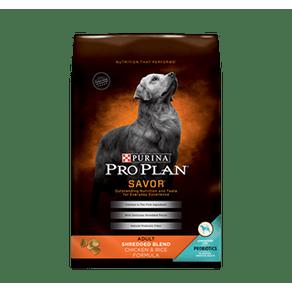 Alimento-Perro--PRO-PLAN-Savor-Adult-US-16Kg