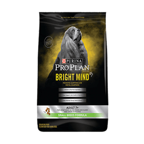 Alimento-Perro--PRO-PLAN-Bright-Mind-Adt-7--Small-Breed--US-2.27Kg