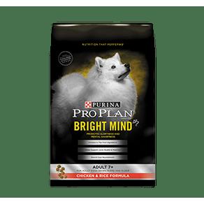 Alimento-Perro--PRO-PLAN-Bright-Mind-Adt-7--US-2.27Kg
