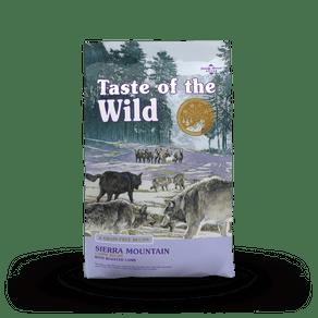 Alimento-Perro-TASTE-OF-DE-WILD-SIERRA-MOUNTAIN-1kg
