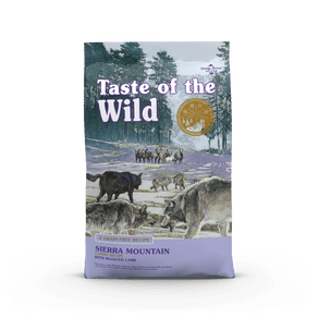 Alimento-Perro-TASTE-OF-DE-WILD-SIERRA-MOUNTAIN-5Lb
