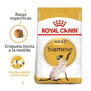 Alimento-Gato-ROYAL-CANIN-FBN-SIAMESE-2KG