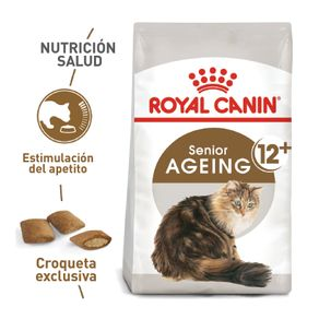 Alimento-Gato-ROYAL-CANIN-FHN-AGEING--12-2KG