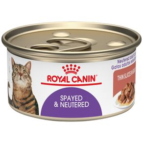 Alimento-Gato-ROYAL-CANIN-3P-FHN-SPAYED-NEUTER-0085-KG