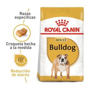 Alimento-Perro-ROYAL-CANIN-BHN-BULLDOG-7.72KG