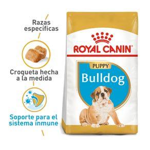 Alimento-Perro-ROYAL-CANIN-BHN-BULLDOG-PUPPY-3-KG