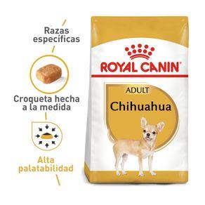 Alimento-Perro-ROYAL-CANIN-BHN-CHIHUAHUA-ADULT--1.13-KG