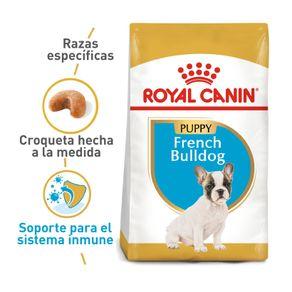 Alimento-Perro-ROYAL-CANIN-BHN-FR-BULLDOG-PUPPY-1.3-KG