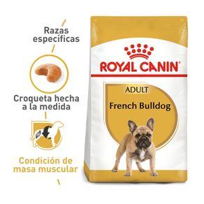Alimento-Perro-ROYAL-CANIN-BHN-FR-BULLDOG-ADULT--3K
