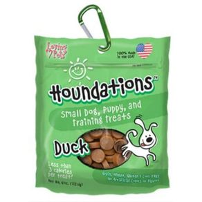 HOUNDATIONS-DOG-SNACK-DUCK---PATO